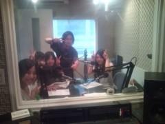 新垣桃菜(JK21) 公式ブログ/初台に来たの、初だいっ! 画像1
