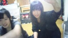 新垣桃菜(JK21) 公式ブログ/春雨スープ。 画像2