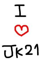 新垣桃菜(JK21) 公式ブログ/新今宮 画像1