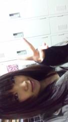 新垣桃菜(JK21) 公式ブログ/ちゃりてぃーアトリエ!! 画像1