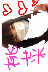 �������(JK21) ��֥?/ ���ꥳ��(^^)��!�� ����2
