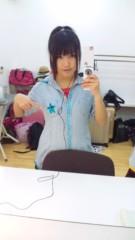 新垣桃菜(JK21) 公式ブログ/ 2011年11月11日11時11分11秒 画像1