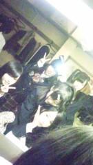 新垣桃菜(JK21) 公式ブログ/2011年ラスト。 画像1