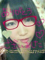 新垣桃菜(JK21) 公式ブログ/大阪(*゜∇゜*)! 画像2