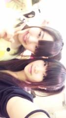 新垣桃菜(JK21) 公式ブログ/新垣,宮繁より!! 画像3