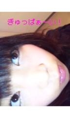 新垣桃菜(JK21) 公式ブログ/たまごやき(*-v-)☆ 画像1
