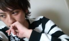 浅木良太 公式ブログ/やば 画像1