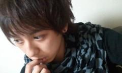 浅木良太 公式ブログ/今日 画像2