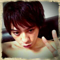 浅木良太 公式ブログ/あちー 画像1