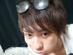 浅木良太 公式ブログ/ちす 画像1