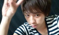 浅木良太 公式ブログ/ふっかつ! 画像1