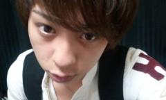 浅木良太 公式ブログ/久々 画像2