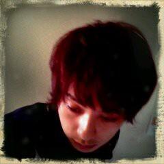 浅木良太 公式ブログ/事務所 画像2
