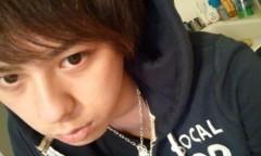 浅木良太 公式ブログ/いってきます 画像2