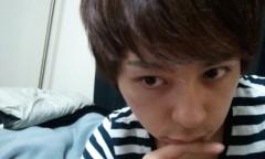 浅木良太 公式ブログ/ふっかつ! 画像2
