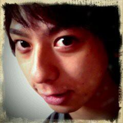 浅木良太 公式ブログ/はずー 画像3