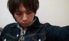 浅木良太 公式ブログ/ひるめし 画像2