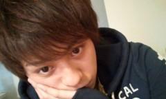 浅木良太 公式ブログ/いってきます 画像1