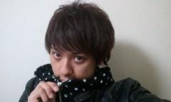 浅木良太 公式ブログ/今日 画像1