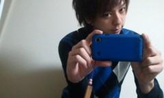 浅木良太 公式ブログ/きゅーけー 画像1