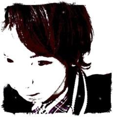 浅木良太 公式ブログ/はずー 画像1