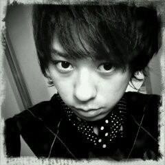 浅木良太 公式ブログ/好きな曲 画像2