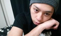 浅木良太 公式ブログ/なつー 画像2