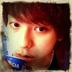 浅木良太 公式ブログ/おー! 画像3