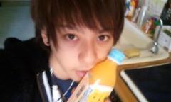 浅木良太 公式ブログ/しゅーりょー 画像1