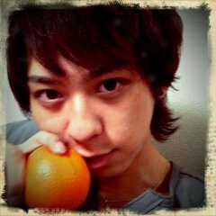浅木良太 公式ブログ/週末 画像1