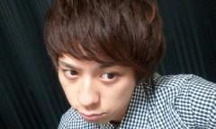 浅木良太 公式ブログ/ありがとっす 画像3