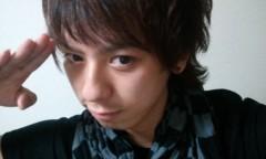 浅木良太 公式ブログ/はしったー。 画像2