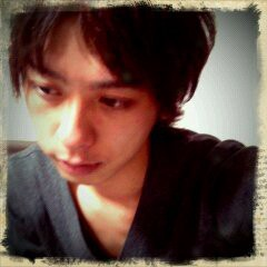 浅木良太 公式ブログ/ごめん 画像1