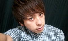 浅木良太 公式ブログ/あつ 画像1