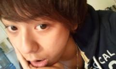 浅木良太 公式ブログ/ちすー 画像2
