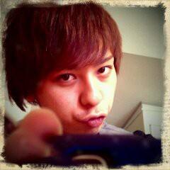 浅木良太 公式ブログ/朝シャワー 画像2