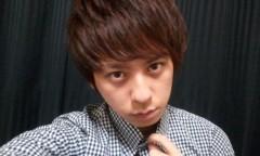 浅木良太 公式ブログ/さみー 画像3