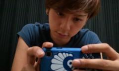 浅木良太 公式ブログ/はよっす 画像2