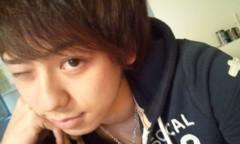 浅木良太 公式ブログ/チョコ。 画像1