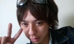 浅木良太 公式ブログ/ひるめし 画像3