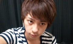 浅木良太 公式ブログ/ラン 画像2