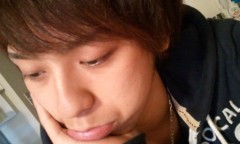 浅木良太 公式ブログ/ちすー 画像1