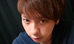 浅木良太 公式ブログ/一汗 画像3