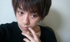 浅木良太 公式ブログ/おー 画像1