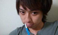 浅木良太 公式ブログ/おはよー 画像2