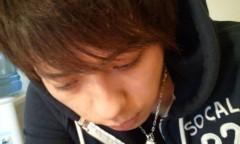 浅木良太 公式ブログ/おつかれー 画像2