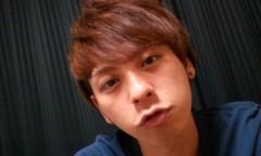 浅木良太 公式ブログ/小顔トレーニング。 画像1