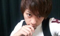 浅木良太 公式ブログ/久々 画像1