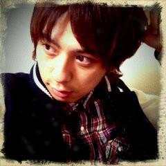 浅木良太 公式ブログ/私服でーす 画像1