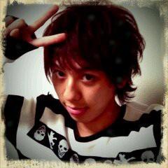浅木良太 公式ブログ/あ。。。 画像1